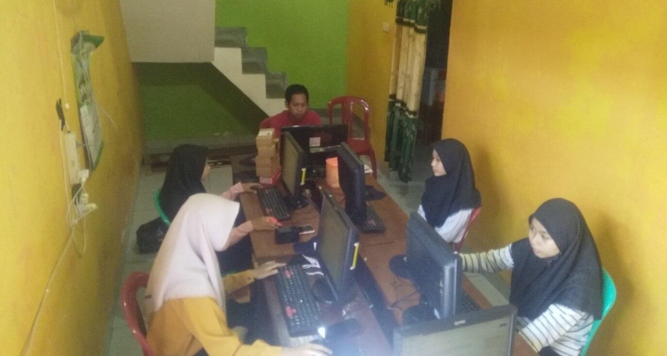 IMG 20210317 083634b 1 - Tempat PKL SMK TKJ di Banjarnegara & Purbalingga