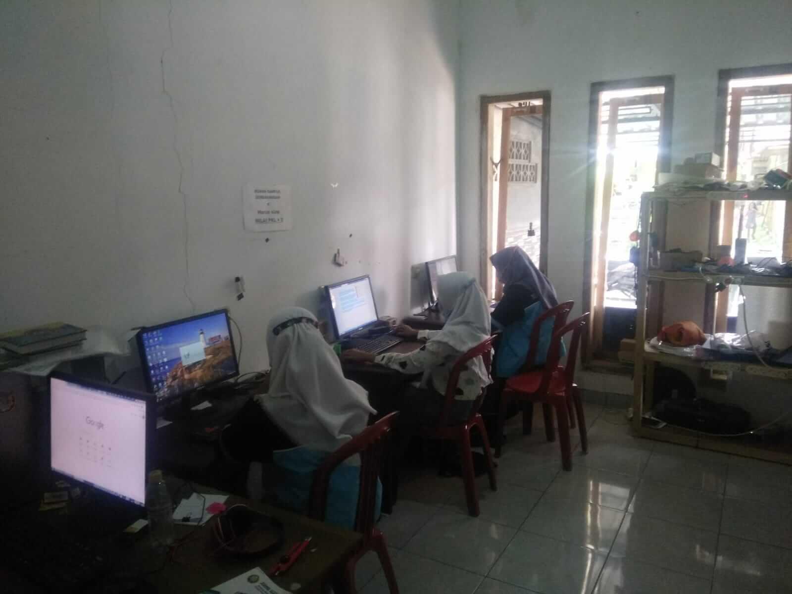 WhatsApp Image 2021 07 27 at 08.57.14 1 - Prakerin atau PKL untuk SMK TKJ di Banjarnegara & Purbalingga